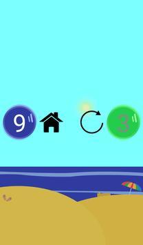 Memory Card Game screenshot 7