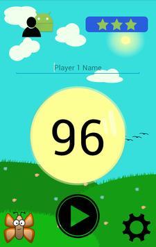 Memory Card Game screenshot 8