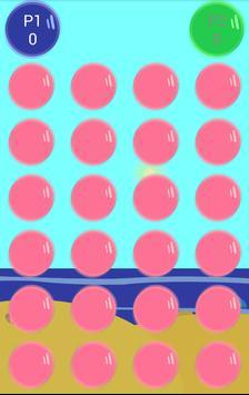 Memory Card Game screenshot 9