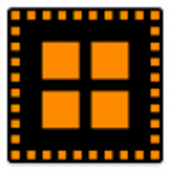 Trivial Drive icon
