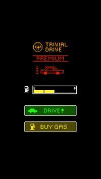 Trivial Drive screenshot 1