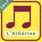 L'algerino 2017 icon