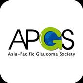 APGS icon