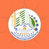 Urban Dev't & Housing Ministry icon