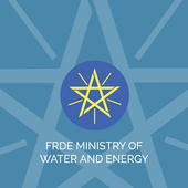 Ministry of Water and Energy icon