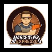 Marceneiro Expresso icon