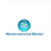 Medicamentos Brasil icon