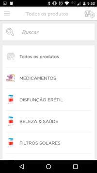 Medicamentos Brasil apk screenshot