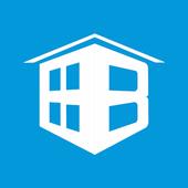Bandeirantes App icon