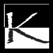 Kalon icon