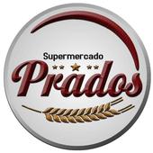 Supermercado Prados icon
