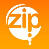 ZIP Automação icon