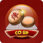 Cờ Úp - Co tuong up moi nhat icon