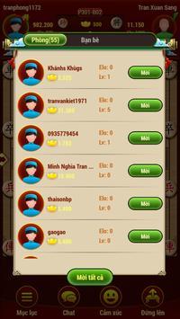 Cờ Úp - Co tuong up moi nhat screenshot 5