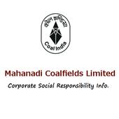 MCL CSR icon