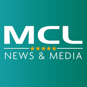 MCL News & Media icon