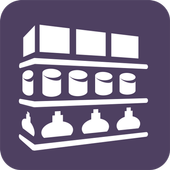 McLane Grocery Phy Inventory icon
