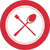 Scooter's Coffee icon