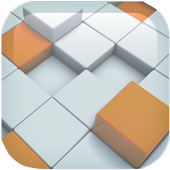 Blocks Games icon