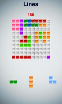 Blocks Games apk screenshot