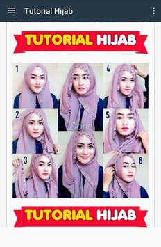 Tutorial Jilbab Rawis For Android Apk Download