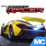 Traffic High Racer 2018 APK
