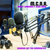 MCNR icon