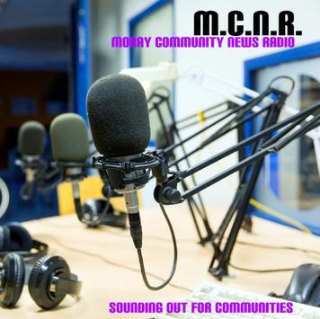 MCNR poster