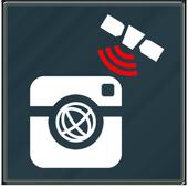 PhotoPosition icon