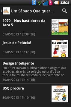 MC Soft Humor Brazil [Lite] screenshot 4