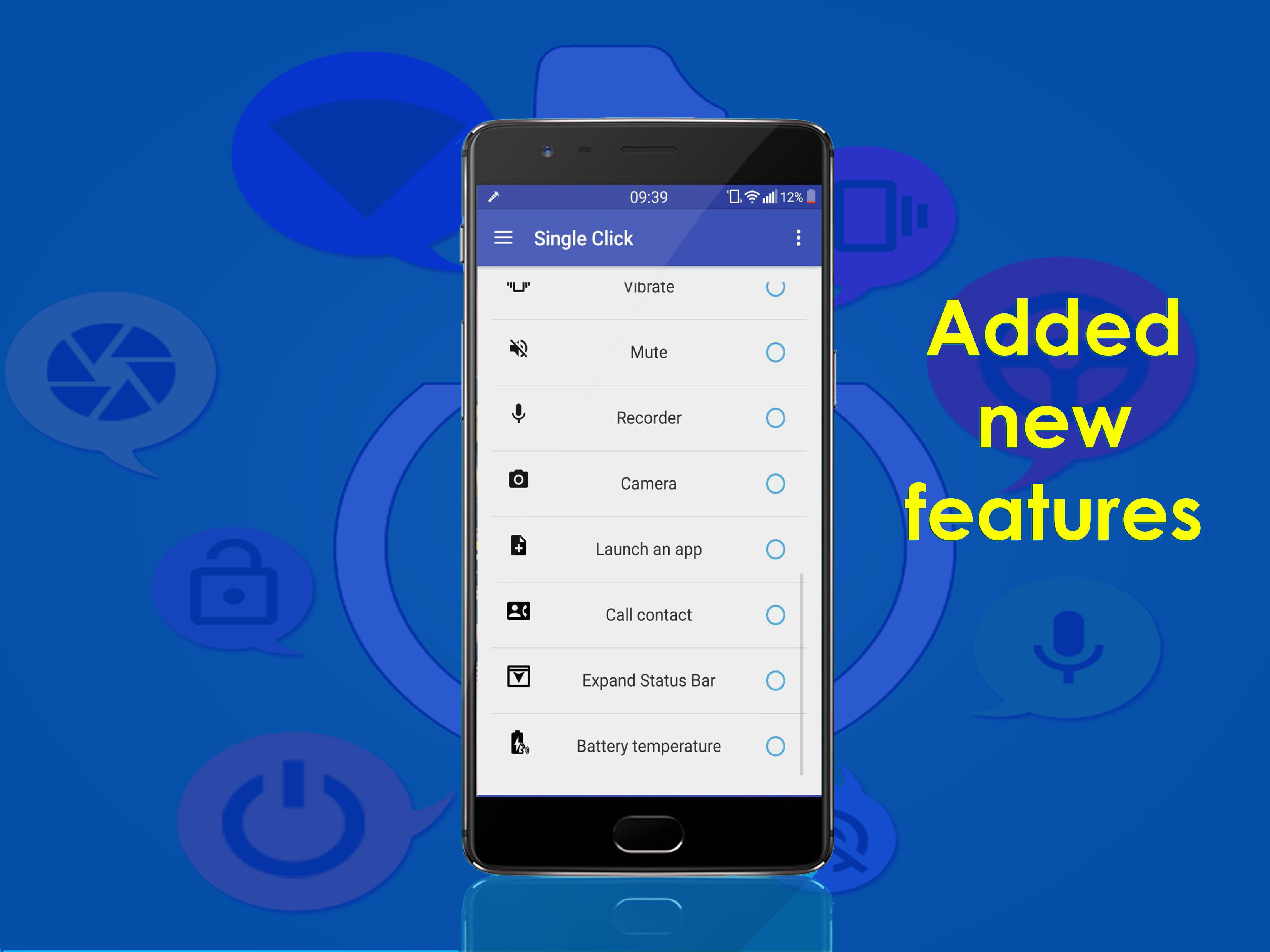 SKC - Smart Key Control for Android - APK Download