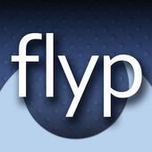 FLYP icon