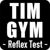 TimGym - Immersion icon