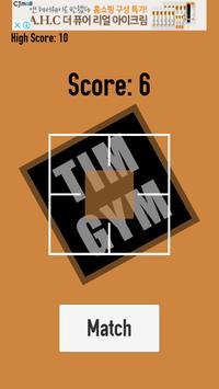 TimGym - Immersion screenshot 1