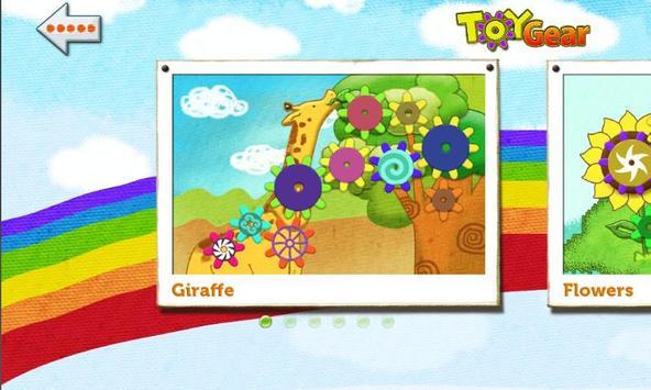 [FREE] Toy Gear HD apk screenshot