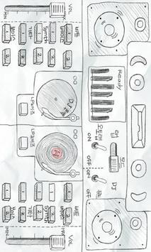 DJ 브라더스 poster