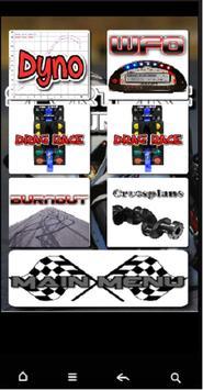 Sportbike Motorcycle Sounds screenshot 3