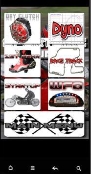 Sportbike Motorcycle Sounds screenshot 2