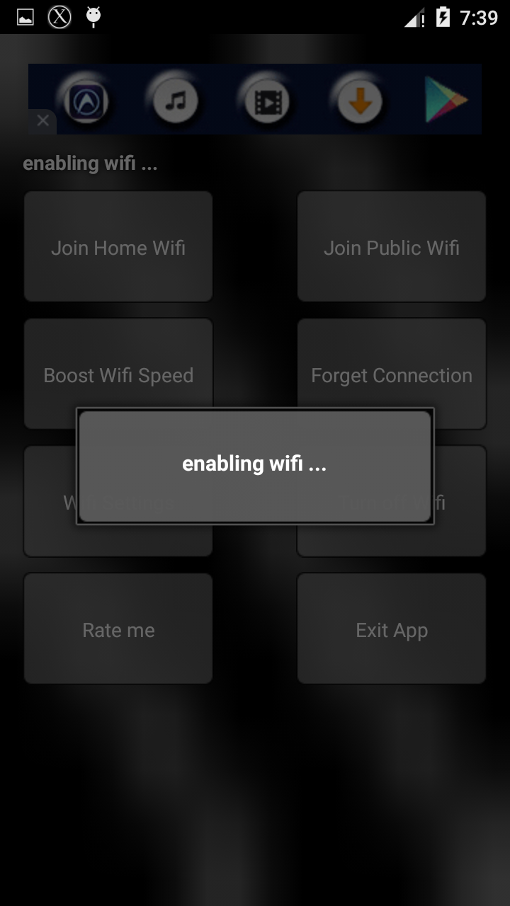 easy connect apk