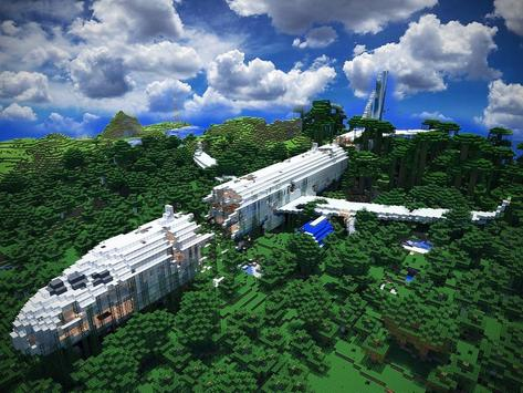 Survival maps for minecraft pe apk download free books reference survival maps for minecraft pe poster survival maps for minecraft pe apk screenshot gumiabroncs Gallery