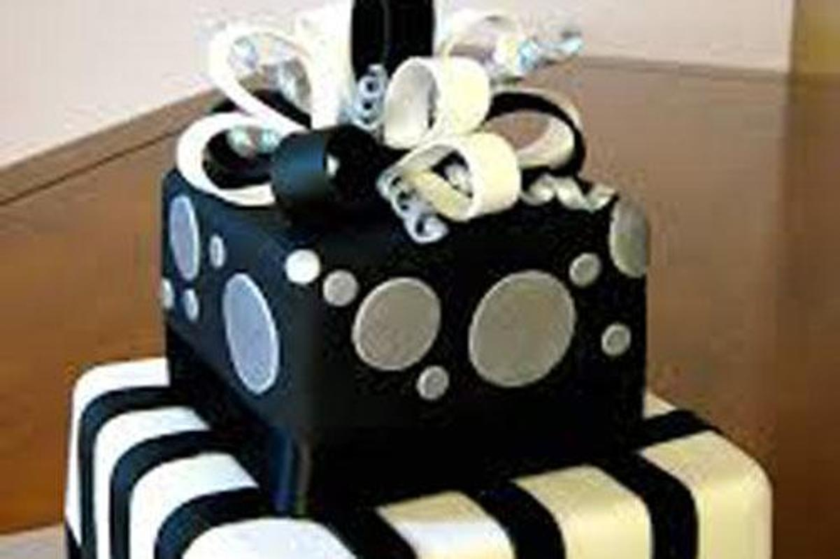 80 Elegant 30th Birthday Cakes For Android Apk Download