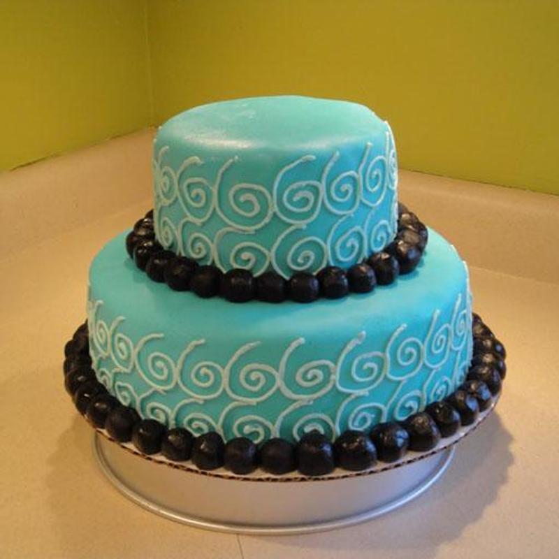 80 Elegant 30th Birthday Cakes Apk Download Free Lifestyle App For