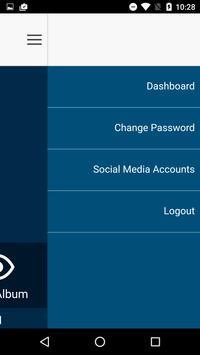 MCP Social screenshot 1