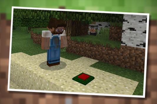 🔫 Jimbo's Modern Weapons Addon for Minecraft PE screenshot 5