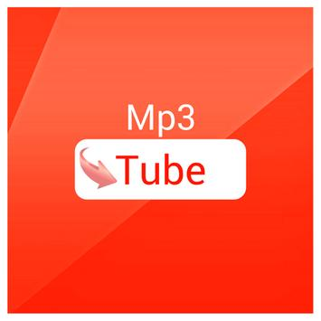 Tube Mp3 Player screenshot 2