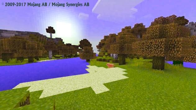 Seasons screenshot 4
