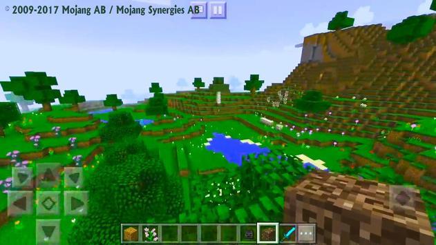 Seasons screenshot 5