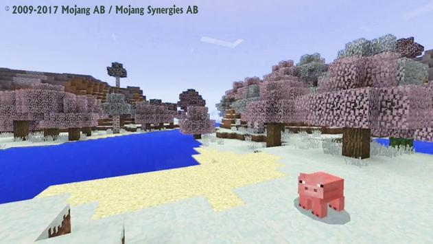Seasons screenshot 3