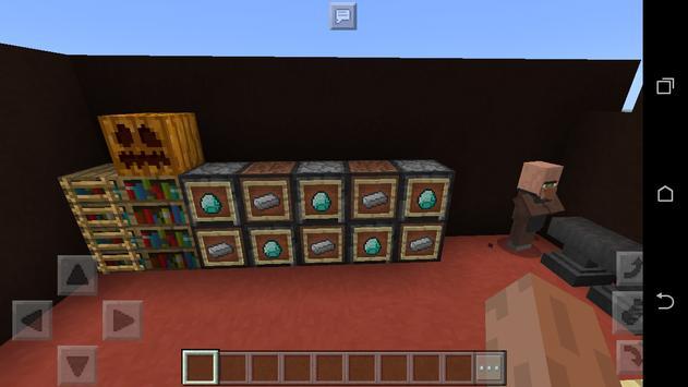 30 Seconds 3 MCPE map screenshot 12