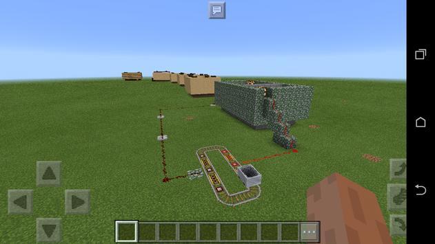30 Seconds 3 MCPE map screenshot 2